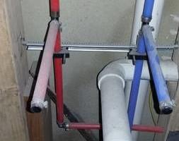 Photo #5: Home Rehab &Repairs