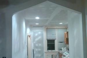 Photo #3: Home Rehab &Repairs