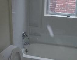Photo #2: Home Rehab &Repairs