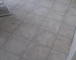 Photo #1: Home Rehab &Repairs