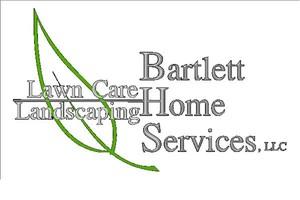 Photo #2: Bartlett Home Services, LLC