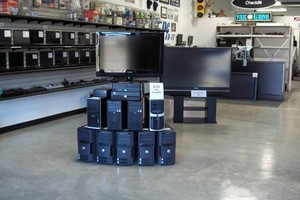 Photo #1: TV Repair in OFallon, MO - FREE Diagnostics