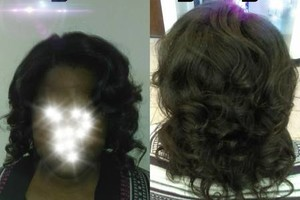 Photo #2: Styles By Kyla. $75 SPECIAL ALL SEW-INS/EXTENSIONS!