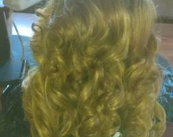 Photo #21: Styles By Kyla. $75 SPECIAL ALL SEW-INS/EXTENSIONS!