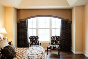 Photo #1: Furniture Upholstery & Refinishing