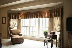 Photo #2: Furniture Upholstery & Refinishing