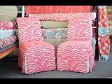 Photo #6: Furniture Upholstery & Refinishing