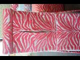 Photo #7: Furniture Upholstery & Refinishing