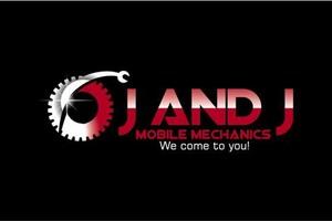 Photo #1: J & J Mobile Mechanics. Best Price! We Come to You!