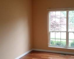 Photo #11: PAINTING/POWER WASHING/DECK STAINING/DRYWALL/GUTTERS