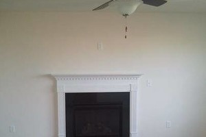 Photo #18: PAINTING/POWER WASHING/DECK STAINING/DRYWALL/GUTTERS