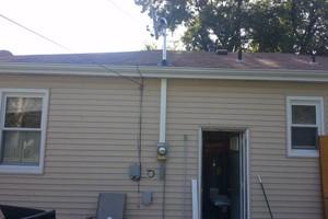 Photo #5: HOME RENOVATION SERVICES