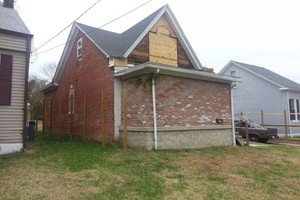 Photo #12: HOME RENOVATION SERVICES