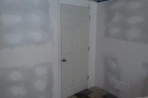 Photo #20: HOME RENOVATION SERVICES