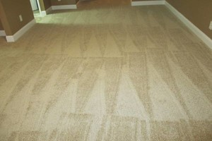 Photo #22: CARPET and FLOORING INSTALLER