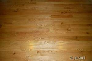 Photo #18: CARPET and FLOORING INSTALLER
