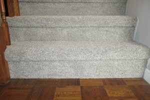 Photo #17: CARPET and FLOORING INSTALLER