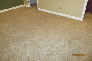 Photo #16: CARPET and FLOORING INSTALLER