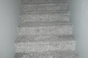 Photo #9: CARPET and FLOORING INSTALLER