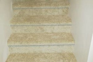 Photo #5: CARPET and FLOORING INSTALLER