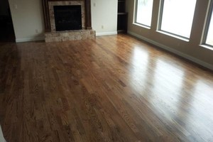 Photo #23: FLOORING - GUARANTEED PROFESSIONAL QUALITY INSTALLATION