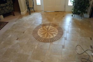 Photo #21: FLOORING - GUARANTEED PROFESSIONAL QUALITY INSTALLATION