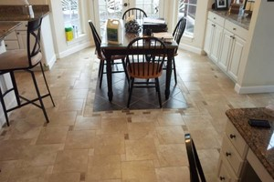 Photo #20: FLOORING - GUARANTEED PROFESSIONAL QUALITY INSTALLATION