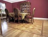 Photo #11: FLOORING - GUARANTEED PROFESSIONAL QUALITY INSTALLATION
