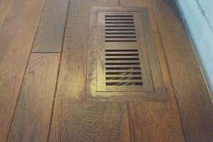 Photo #6: FLOORING - GUARANTEED PROFESSIONAL QUALITY INSTALLATION