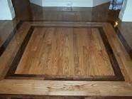 Photo #5: FLOORING - GUARANTEED PROFESSIONAL QUALITY INSTALLATION