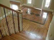Photo #4: FLOORING - GUARANTEED PROFESSIONAL QUALITY INSTALLATION