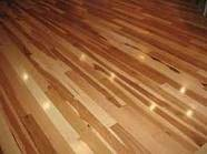Photo #3: FLOORING - GUARANTEED PROFESSIONAL QUALITY INSTALLATION
