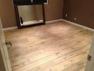 Photo #2: FLOORING - GUARANTEED PROFESSIONAL QUALITY INSTALLATION