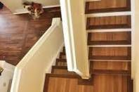 Photo #1: FLOORING - GUARANTEED PROFESSIONAL QUALITY INSTALLATION