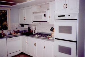 Photo #8: Remodeling Co. Free Estimates! Affordable!