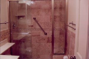 Photo #7: Remodeling Co. Free Estimates! Affordable!