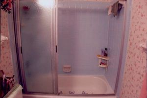 Photo #6: Remodeling Co. Free Estimates! Affordable!