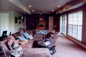 Photo #5: Remodeling Co. Free Estimates! Affordable!