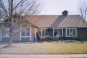 Photo #1: Remodeling Co. Free Estimates! Affordable!
