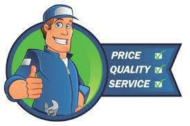 Photo #1: Experienced Handyman Mike!! Reasonable Prices