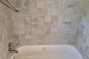 Photo #1: B&Z Contracting. Kitchen and Baths -16 years experience