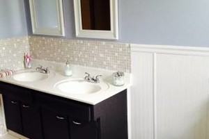 Photo #2: B&Z Contracting. Kitchen and Baths -16 years experience