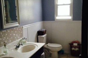 Photo #3: B&Z Contracting. Kitchen and Baths -16 years experience
