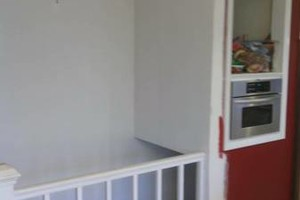 Photo #8: Drywall Finishing /Painting