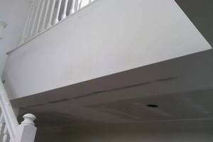 Photo #10: Drywall Finishing /Painting