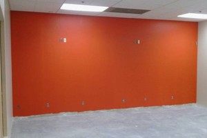 Photo #11: Drywall Finishing /Painting