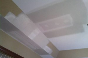 Photo #12: Drywall Finishing /Painting