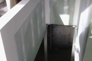 Photo #13: Drywall Finishing /Painting