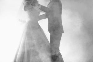 Photo #15: High-end Wedding Photography from $1350! Sabina Beasley