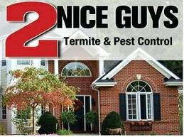 Photo #1: Pest Control Ranked #1 in St Louis!